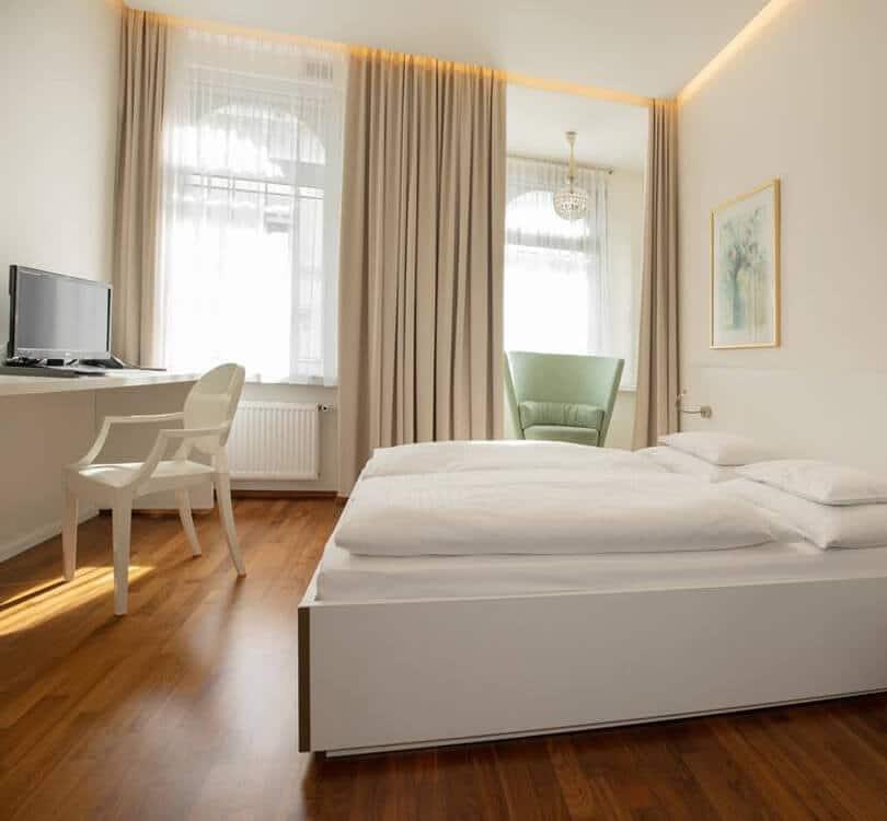 Hotel Gollner in Graz